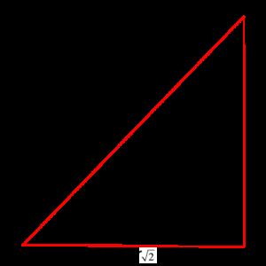 Cara Mencari Luas Permukaan Kubus Jika Diketahui Panjang Diagonal Ruang 3