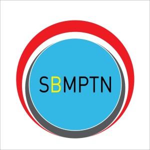 Download Soal Dan Pembahasan SBMPTN TKPA Matematika 2014