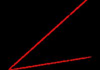 Cara Mencari Luas Permukaan Kubus Jika Diketahui Panjang Diagonal Ruang